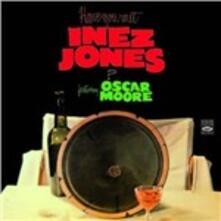 Have You Met Inez Jones? - CD Audio di Inez Jones