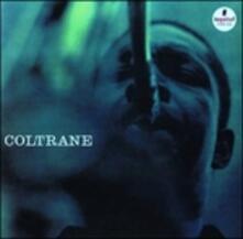 Coltrane (Limited) - Vinile LP di John Coltrane