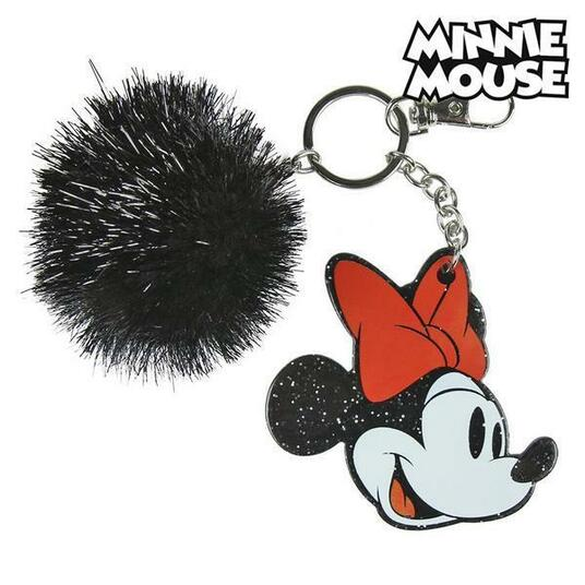 Portachiavi Minnie Mouse 75087
