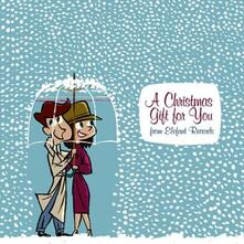 A Christmas Gift For You - Vinile LP