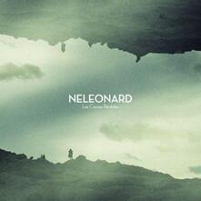 Las causas perdidas - Vinile LP di Neleonard