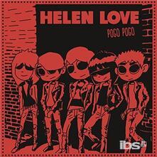 Pogo Pogo - Vinile 7'' di Helen Love