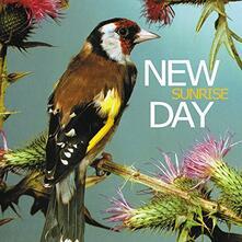 Sunrise - Vinile LP di New Day