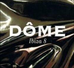 CD Dôme Ibiza