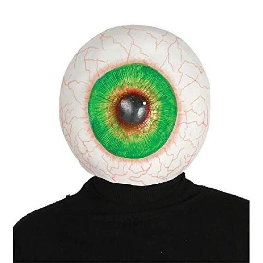 Maschera Occhio