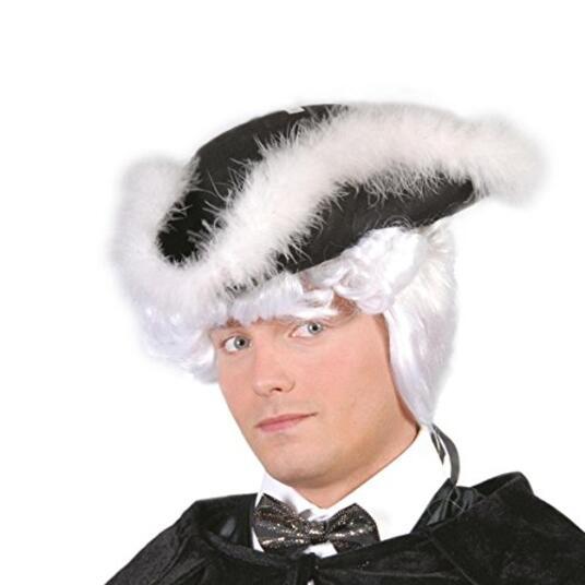 Cappello Nobile Veneziano - 2