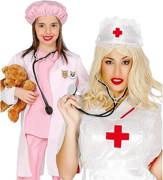 Stetoscopio dottore