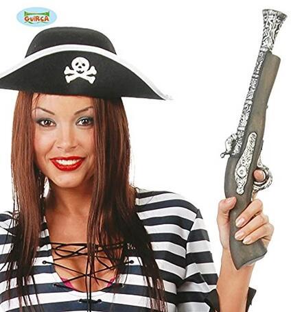 Pistola pirata cm42