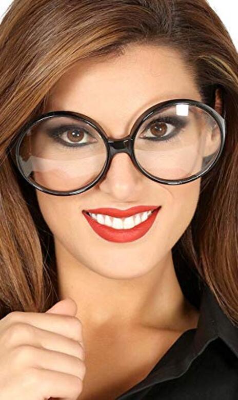 Occhiali Liceale - 2