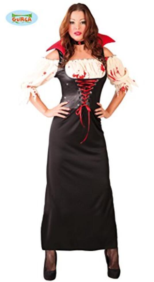 Vestito Akasha L 46-48 - 2