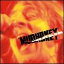 Live at El Sol - Vinile LP di Mudhoney