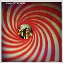 Fuzz - Vinile LP di Fuzz