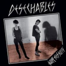 Golpe Tras Golpe - Vinile LP di Desechables