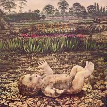 Dioptria - Vinile LP di Pau Riba