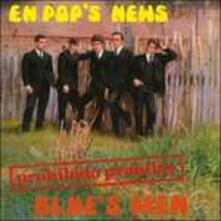 Prohibido prohibir - Vinile LP di Blue's Men