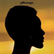 Maxayn (Gatefold Sleeve) - Vinile LP di Maxayn