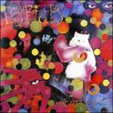 Color Hits - Vinile LP di Los Bichos