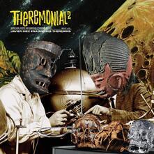 Theremonial 2 - Vinile LP di Javier Diez Ena