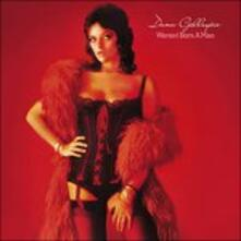 Weren't Born a Man - Vinile LP di Dana Gillespie