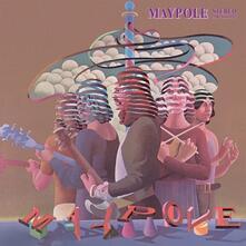 Maypole - Vinile LP di Maypole