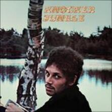 Knocker Jungle - Vinile LP di Knocker Jungle