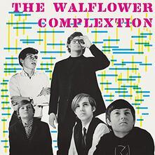 Walflower Complextion - Vinile LP di Walflower Complextio