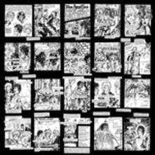 Punk Obituary - Vinile LP di Apostles