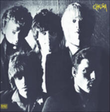Chelsea - Vinile LP di Chelsea