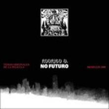 Rodrigo D-no (Reissue) - Vinile LP
