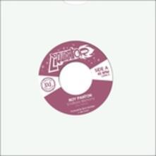 Endless (Limited) - Vinile LP di Roy Panton