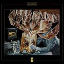 Dekatron III - Vinile LP di Dekatron