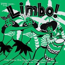Limbo! - Vinile LP