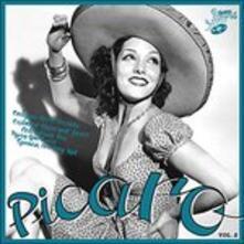 Picaro vol.2 - Vinile LP