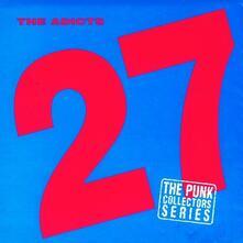 Twenty Seven - Vinile LP di Adicts