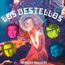 Los Destellos - Vinile LP di Destellos