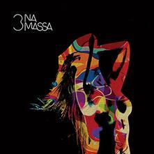 Na confraria das sedutoras - Vinile LP di 3 Na Massa