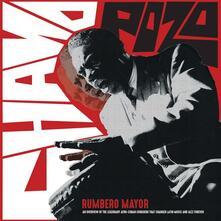 Rumbero Mayor - Vinile LP di Hano Poz