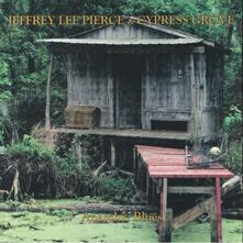 Anarchic Blues - Vinile LP di Jeffrey Lee Pierce