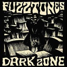 Dark Zone - Vinile LP di Fuzztones