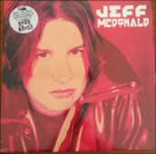 Vinile Jeff Mcdonald Jeff Mcdonald
