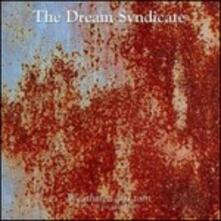 Weathered and Torn. 3 1/2 The Lost Tapes 85-88 - Vinile LP di Dream Syndicate