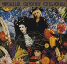 Danse Kalinda Boom - Vinile LP di Gun Club