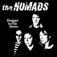 Stagger in The (Deluxe) - Vinile LP di Nomads