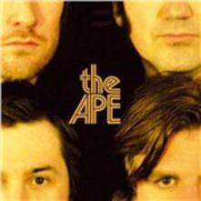 Ape - Vinile LP di Ape