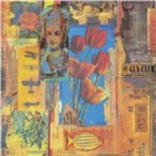 Pastoral Hide & Seek - Vinile LP di Gun Club