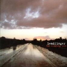 Floating Life - Vinile LP di Leadfinger