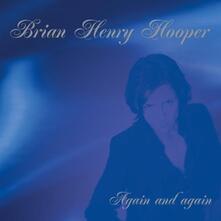 Again & Again - Vinile LP di Brian Henry Hooper