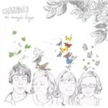 En Ningun Lugar - Vinile LP di Charades