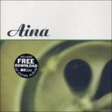 Sevens - Vinile LP di Aina