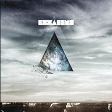 Eleven Miles - Vinile LP di Exxasens